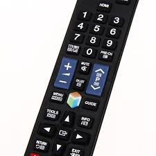 samsung remote. universal-tv-remote-control-replacement-for-samsung-aa59- samsung remote