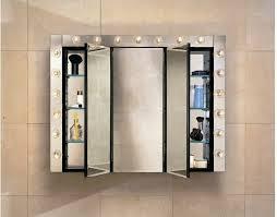 Modern Bathroom Mirror Cabinets Bathroom Medicine Cabinets 30 X