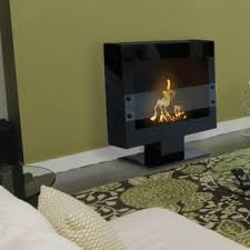 Ethanol Fireplace Design Ideas  Get Inspired By Photos Of Ethanol Ethanol Fireplaces
