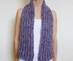Knitted Scarf Patterns Using Bulky Yarn Interesting Easy Knit Scarf Patterns For Beginners Cottageartcreations