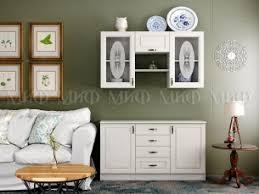 <b>Буфет Констанция</b> 1,5 м (<b>Миф</b>) на «Мебель онлайн» покупайте в ...