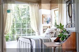 master bedroom bedding sets ideas for master bedroom mix and match bedding ideas spring bedding sets