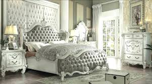 bedroom furniture stores in columbus ohio. Beautiful Bedroom Bedroom Furniture Stores Columbus Ohio Company  Fabric Upholstered In Buckwheat By Cat Beds City Photos  Intended