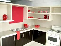 cocina 5 1600—1200 casa