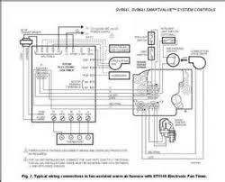 similiar honeywell gas valve diagrams keywords honeywell sv9641gas valve st9160b 1050 fcb issue honeywell