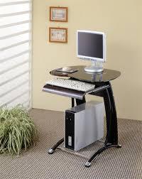 modern office interior design uktv. Desk \u0026 Workstation Glass Top Pc Flat Gaming Best Computer Furniture Modern Office Interior Design Uktv R