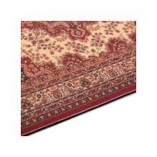 11 x7 vintage persian style woven rug mouse pad carpet mousemat mat