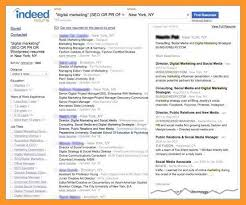 Resumes Search 12 13 Search For Resumes On Indeed Loginnelkriver Com