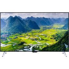 hitachi 65 tv. led tv 65 hitachi 65hz6w69 ultrahd 4k uhd smart - inside-pc hitachi tv