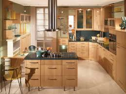 Best Floor For Kitchens Kitchen Flooring Trends Kitchen Renovation Waraby