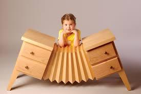 each amazing furniture designs