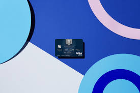 Nov 10, 2020 · disputing a credit card charge. Usaa Credit Cards Best And Worst The Points Guy