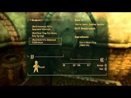 Fallout New Vegas Dead Money Vending Machine Codes Stunning Fallout New Vegas Dead Money All Holotapes