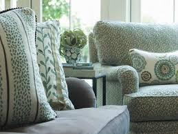 teal living room furniture. Choosing Living Room Furniture Teal H