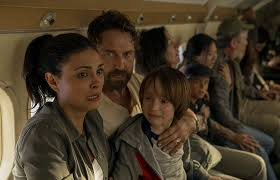 Is Greenland on Netflix? Where to watch and stream Gerard Butler's new  filmed explained