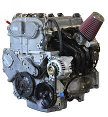 similiar ecotec keywords chevy cruze 1 4 turbo engine chevy ecotec 1 4 turbo engine 2 4 ecotec