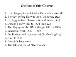 charles darwin his life family friends and critics laurent  brief biography of charles darwin s whole life 2