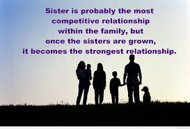 My Beautiful Family Quotes Best Of Beautiful Family Image Quote 24