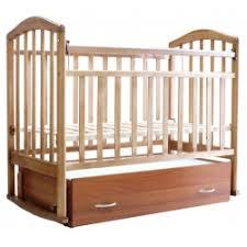"""Отзывы о Детская <b>кроватка Антел</b> """"<b>Алита</b> 4"""""""
