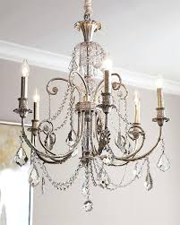 another word for chandelier the best chandeliers ideas on chandelier ideas 6 light chandelier use the another word for chandelier