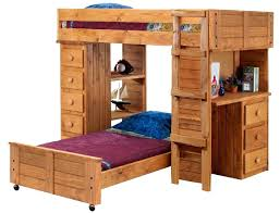 desk units bunk beds with desk bed ikea terrific bunk beds with desk bed ikea 35