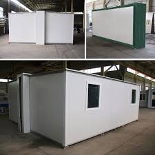 Flatpack House Fold Out House Fold Out House Suppliers And Manufacturers At