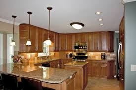 Updated Kitchen Ideas