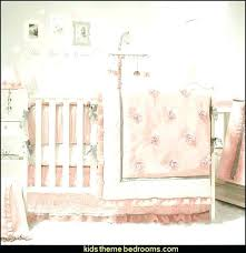 ballerina bedding set ballerina bedroom photo 4 of 6 crib bedding set a ballerina bedrooms ballerina ballerina bedding