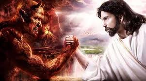 Image result for دوستی با شیطان
