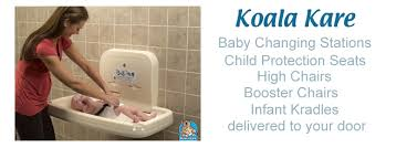 bathroom changing table. KB200 Baby Changing Station Commercial Restroom Bathroom Table