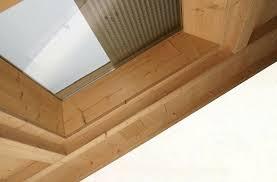 Velux Dachfenster Mit Rolladen Preise Amazing Dachfenster Mit