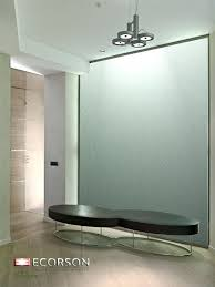pearl wall paintStylish Iridescent Pearl Wall Paint Inspiration  Wall Painting Ideas