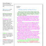 example of book review essay writing service   book review essay example how long should you  book