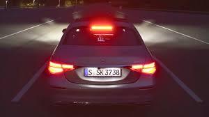 Для просмотра онлайн кликните на видео ⤵. New Mercedes S Class 2021 Amazing Digital Lights Demonstration Light Show Youtube