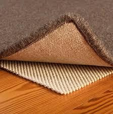 carpet grip. bq 230m previous next rug grip carpet b