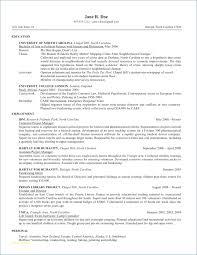 Barista Resume Extraordinary Barista Job Description Resume Resumelayout