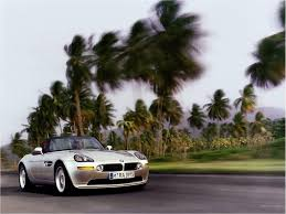 BMW Z8 Specs | eHow | Catalog-cars
