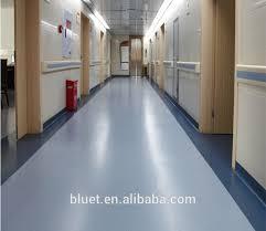 floor hospital vinyl flooring sheet vinyl hospital flooring options