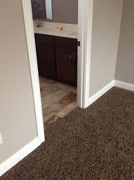 carpet ideas. fabulous living room like carpet looks much darker in this pic and tile colors with the ideas. ideas