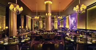 Las Vegas Hotel Interior Design Sage Las Vegas Hotels Aria Rooms At Citycenter Wow