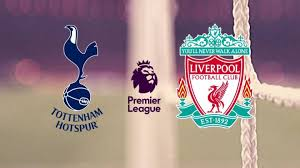 82 min tottenham look really tired now, hojbjerg and sissoko in particular. Tottenham Vs Liverpool How And Where To Watch Times Tv Online As Com