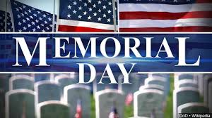 Happy Memorial Day 40 Thank You Speech Images Quotes Wishes Beauteous Memorial Day Thank You Quotes