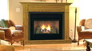 gas fireplace insert reviews got club