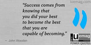 john wooden quotes. john wooden quotes