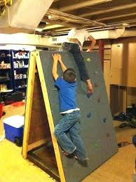 playset rock wall rock climbing wall climbing wall climbing baby rock climbing wall rock climbing wall