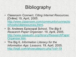 How Can I Write An Effective Research Paper By Eisenberg And