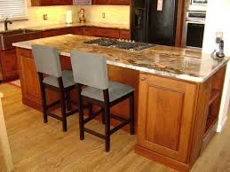 Clearance Kitchen Cabinets Cabinet Good Kitchen Pantry Cabinet Wholesale Kitchen Cabinets On