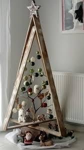Weihnachtsbaum Aus Holz Aus Holz Weihnachtsbaum