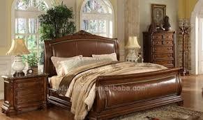 French Empire Classic Furniture