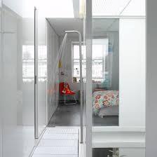 ensuite bathroom ideas uk. roomenvy - hallway ensuite bathroom ideas uk